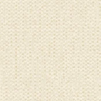 Andrea Rossi Arlequin 54301-2 обои виниловые на флизелиновой основе 54301-2