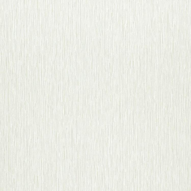 Grandeco Aurora CE 1102 обои виниловые на флизелиновой основе CE 1102