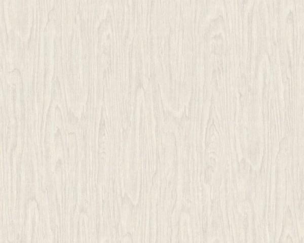 AS Creation Versace 4 37052-1 обои виниловые на флизелиновой основе 37052-1