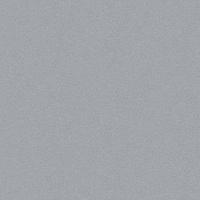 AS Creation Constance 37410-1 обои виниловые на флизелиновой основе 37410-1