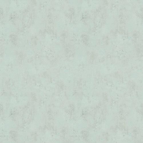 AS Creation New Unique 37788-9 обои виниловые на флизелиновой основе 37788-9