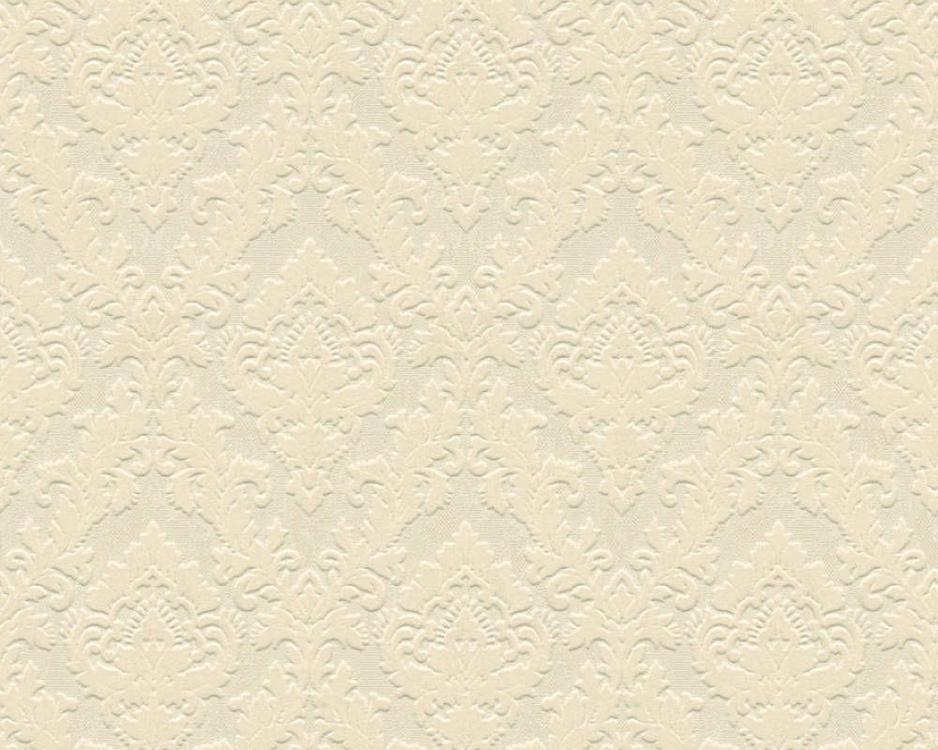 AS Creation AP Castello 33582-1 обои виниловые на флизелиновой основе 33582-1