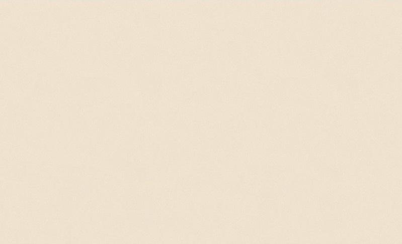 AS Creation Longlife Colour 30725-5 обои виниловые на флизелиновой основе 30725-5