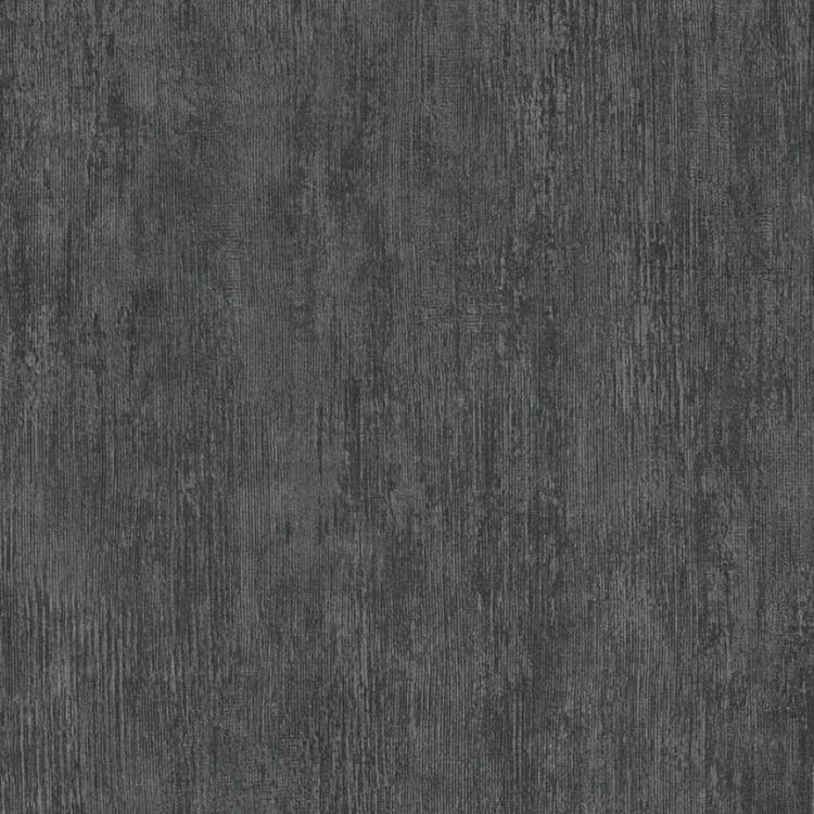 AS Creation Industrial 37746-6 обои виниловые на флизелиновой основе 37746-6