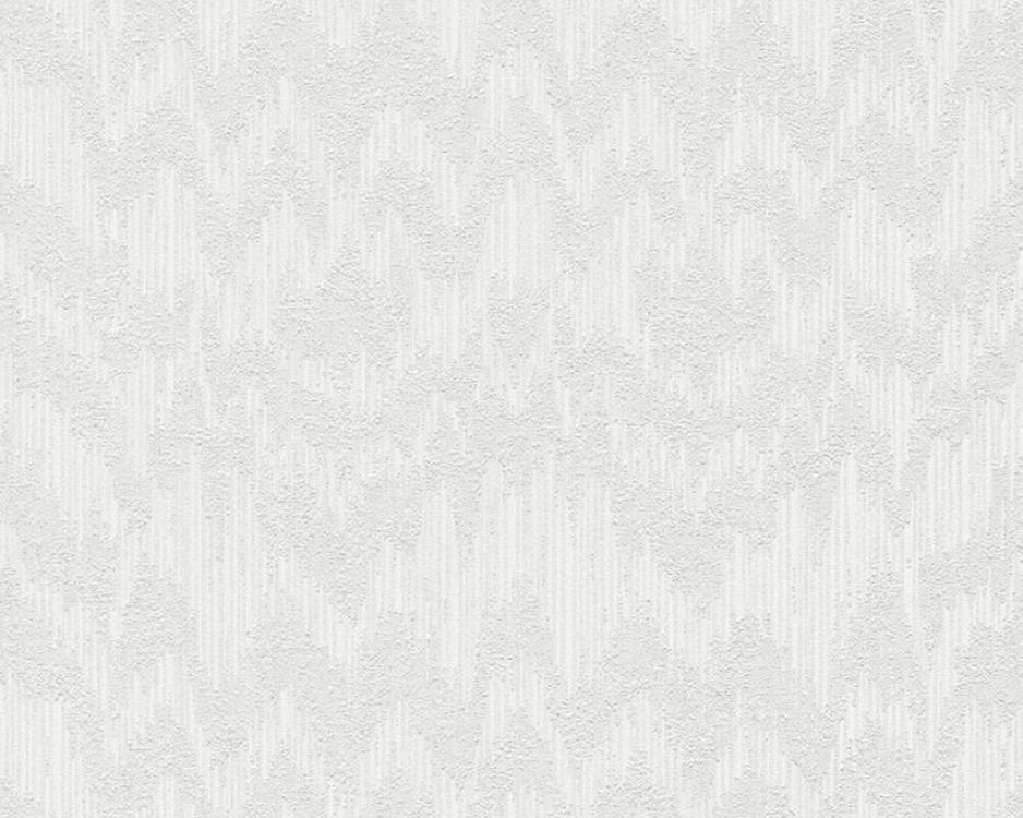 AS Creation Michalsky 3 36501-3 обои виниловые на флизелиновой основе 36501-3