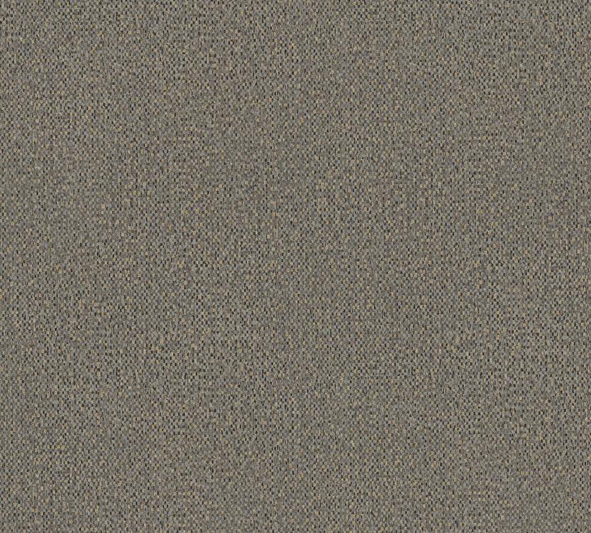 AS Creation Sumatra 37374-1 обои виниловые на флизелиновой основе 37374-1