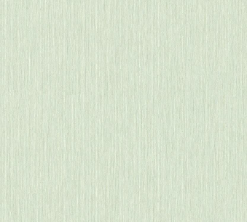 AS Creation Sumatra 37375-5 обои виниловые на флизелиновой основе 37375-5