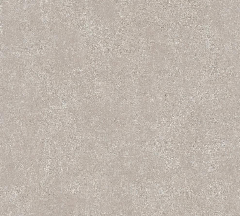 AS Creation New Walls 37418-1 обои виниловые на флизелиновой основе 37418-1