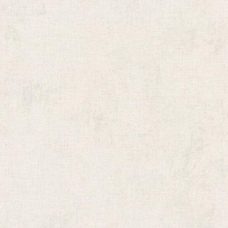 AS Creation New Walls 37430-7 обои виниловые на флизелиновой основе 37430-7
