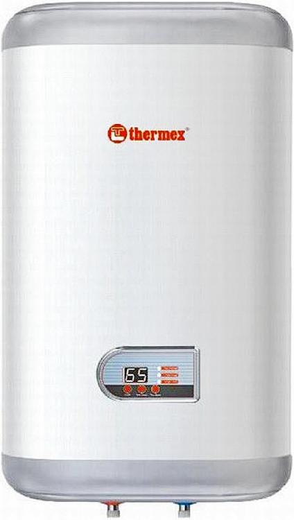 Термекс Flat Plus IF 80 V водонагреватель накопительный