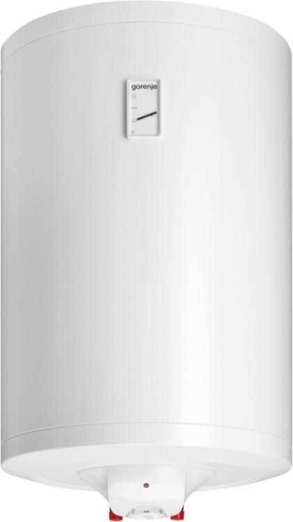 Gorenje TGR Standard 150NGB6 водонагреватель напорный электрический