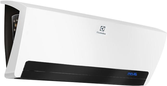 Electrolux EFH/W-9020 тепловентилятор настенный