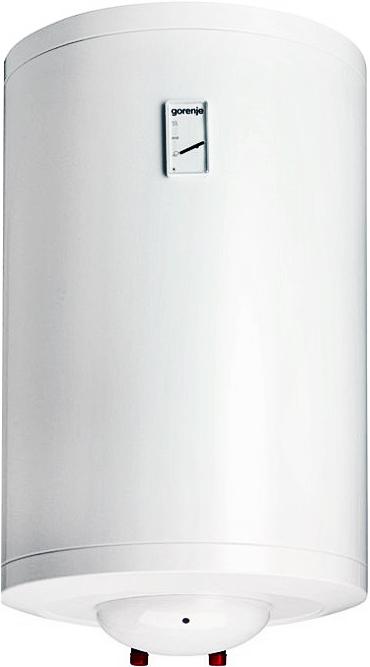 Gorenje TGU Basic 80NGB6 водонагреватель напорный электрический