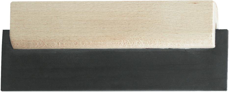 Шпатель для швов Color Expert (180 мм)