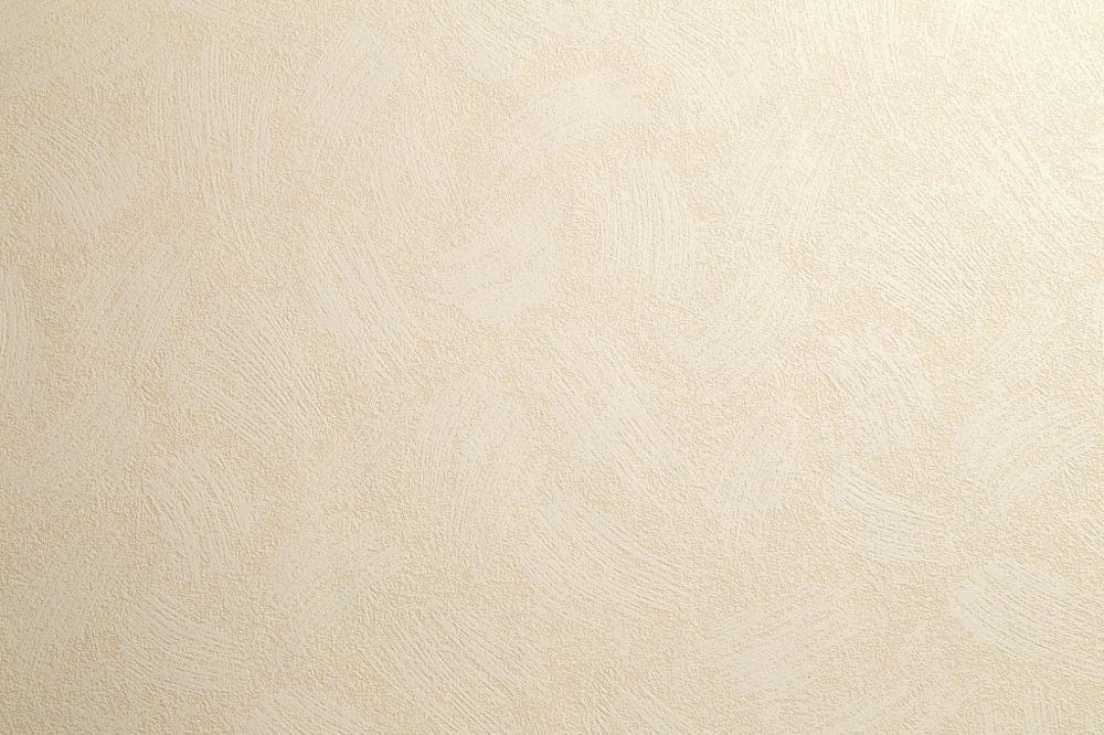 Палитра Home Color 382-21 обои виниловые на флизелиновой основе 382-21