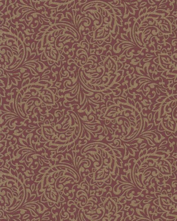 Marburg Empire 57598 обои виниловые на флизелиновой основе 57598