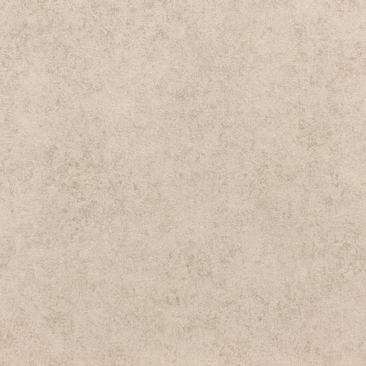 Rasch Vincenza 467154 обои виниловые на флизелиновой основе 467154