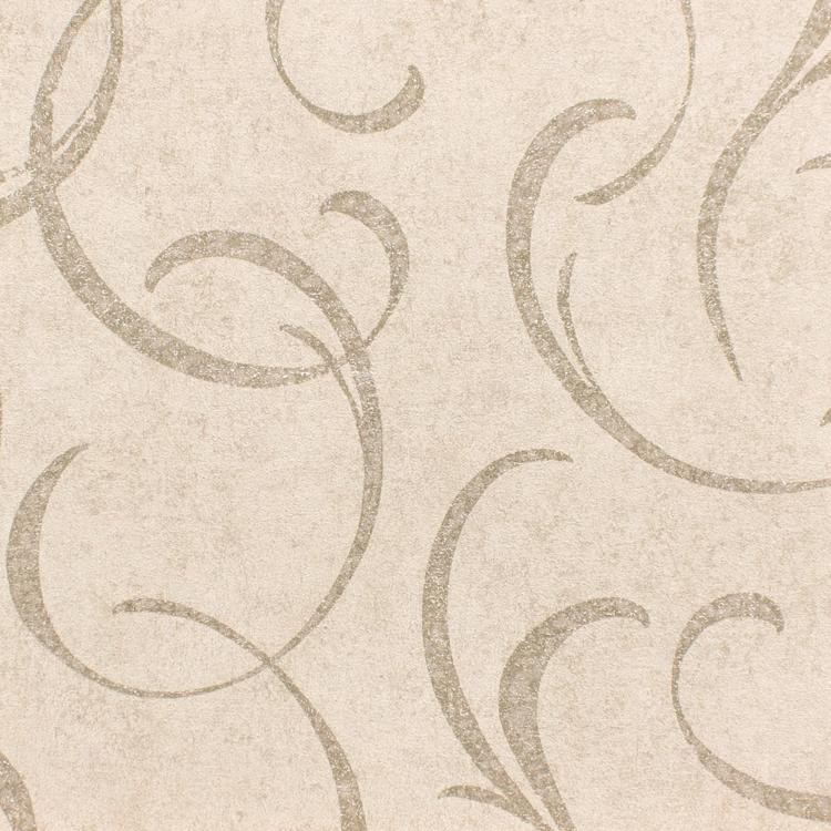 Rasch Vincenza 467611 обои виниловые на флизелиновой основе 467611