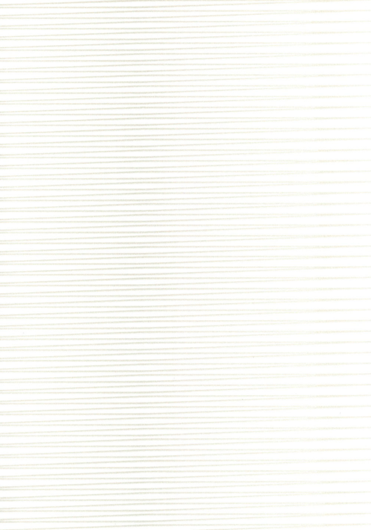 Andrea Rossi Grado 54142-1 обои виниловые на флизелиновой основе 54142-1