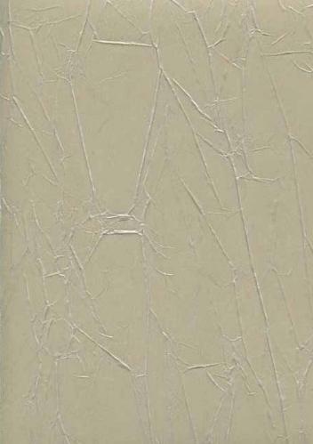 Marburg Crush Noble Walls 63323 обои виниловые на флизелиновой основе 63323