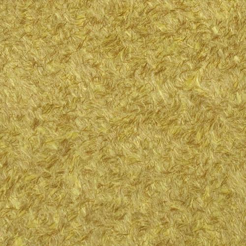 Bioplast 940 жидкие обои (1 кг)