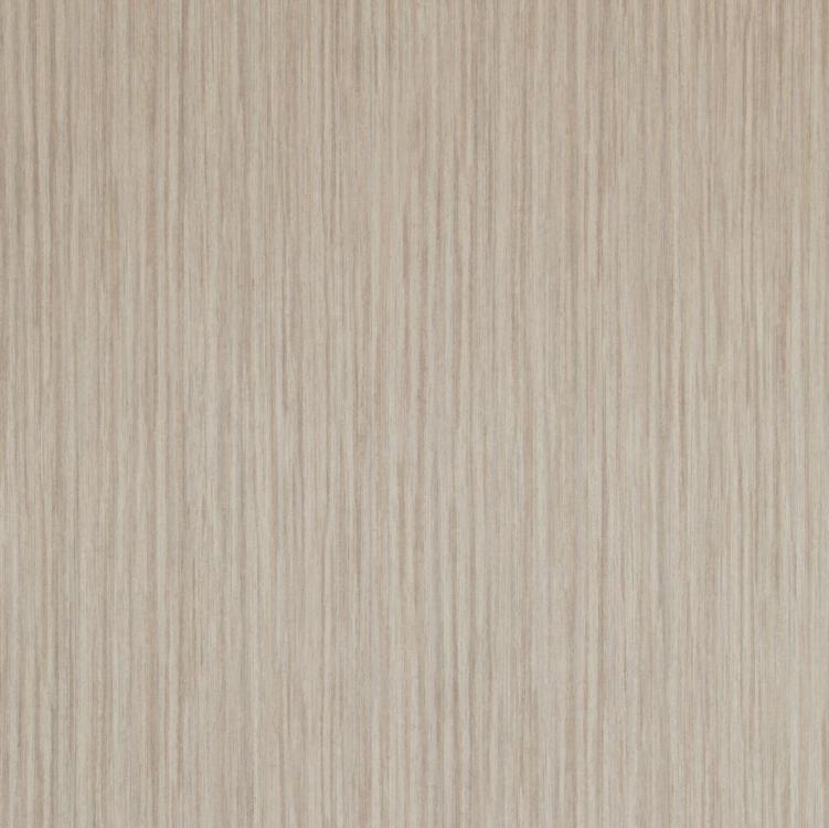 BN International Loft 218387 обои виниловые на флизелиновой основе BN218387