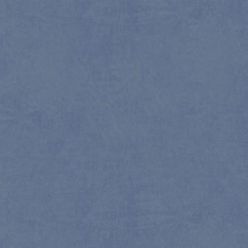 Marburg Catania 58625 обои виниловые на флизелиновой основе 58625