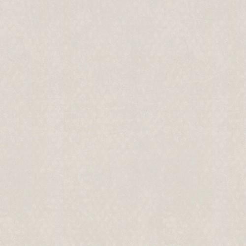 Marburg Catania 58634 обои виниловые на флизелиновой основе 58634