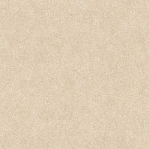 Marburg Allure 59410 обои виниловые на флизелиновой основе 59410