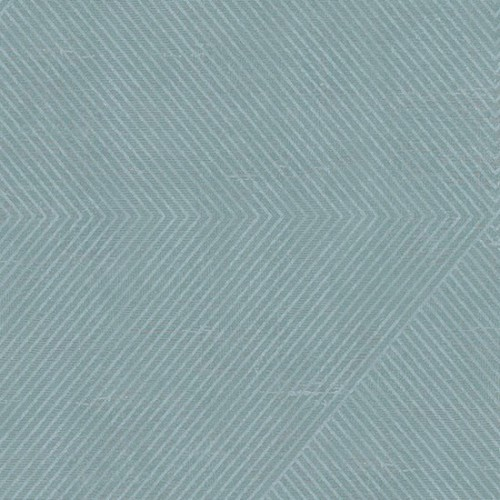 Marburg Allure 59422 обои виниловые на флизелиновой основе 59422