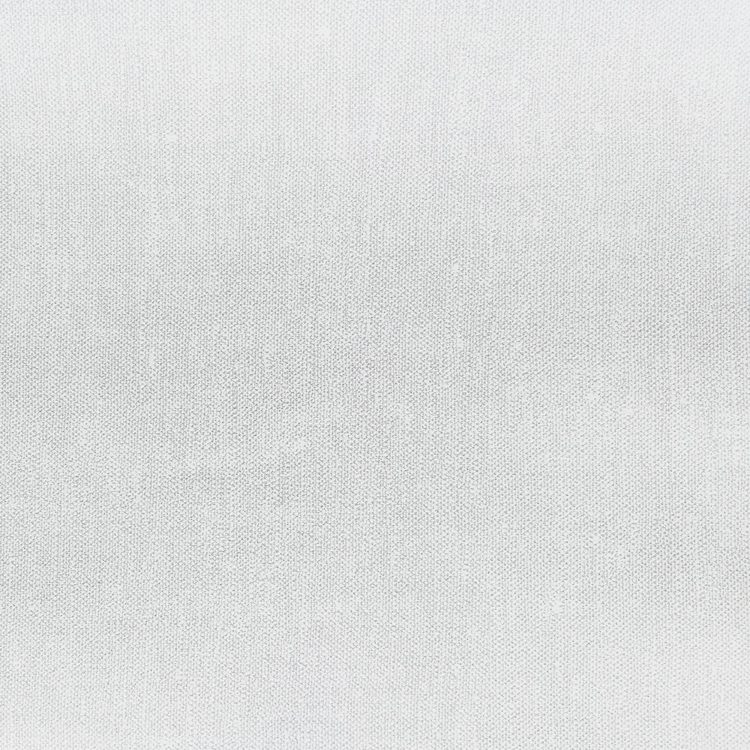 BN International Absolute 82119 обои виниловые на флизелиновой основе BN82119