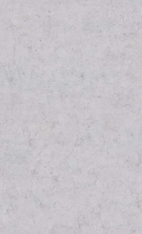 BN International Material World 219820 обои виниловые на флизелиновой основе BN219820