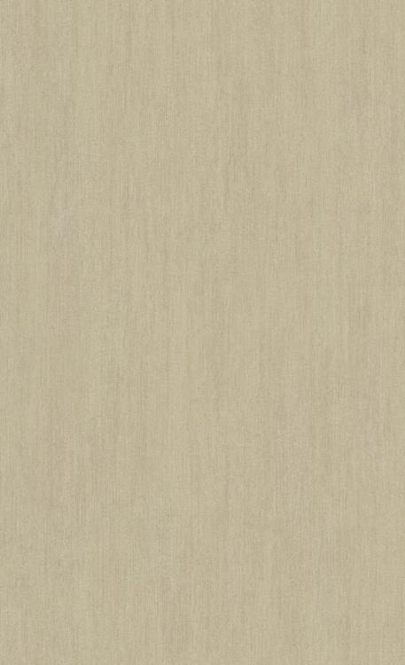 BN International Material World 219854 обои виниловые на флизелиновой основе BN219854