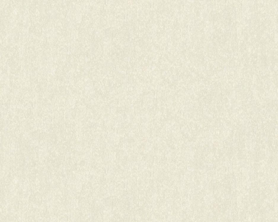 AS Creation Bolshoi 36455-3 обои виниловые на флизелиновой основе 36455-3