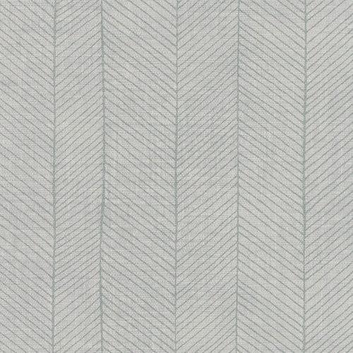 Limonta Cloe 92713 обои виниловые на флизелиновой основе 92713
