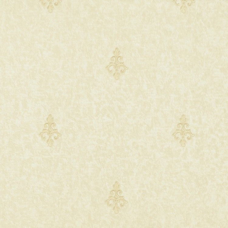 Limonta Odea 46601 обои виниловые на флизелиновой основе 46601
