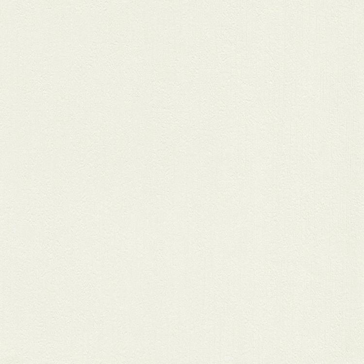 Limonta Odea 47231 обои виниловые на флизелиновой основе 47231