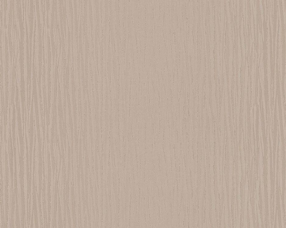 AS Creation Architects Paper Luxury Wallpaper 30430-6 обои виниловые на флизелиновой основе 30430-6