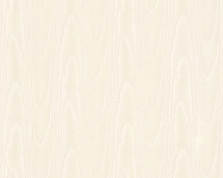 AS Creation Architects Paper Luxury Wallpaper 30703-1 обои виниловые на флизелиновой основе 30703-1