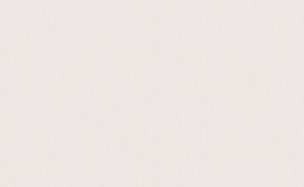 Sirpi Muralto Oasi 33546 обои виниловые на флизелиновой основе 33546