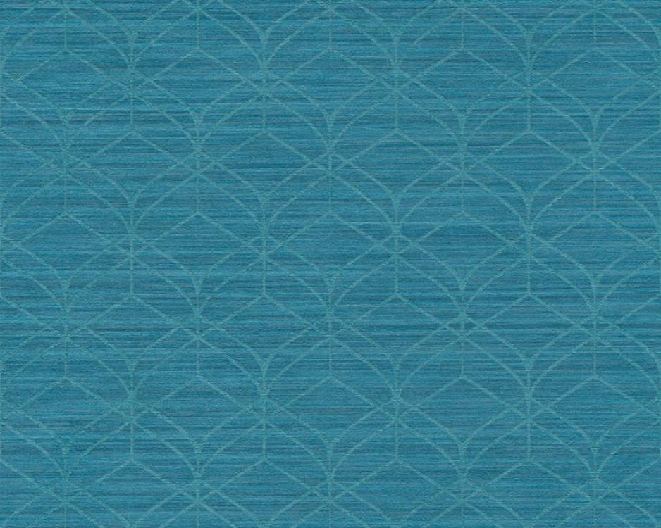 AS Creation Livingwalls Titanium 2 36004-5 обои виниловые на флизелиновой основе 36004-5