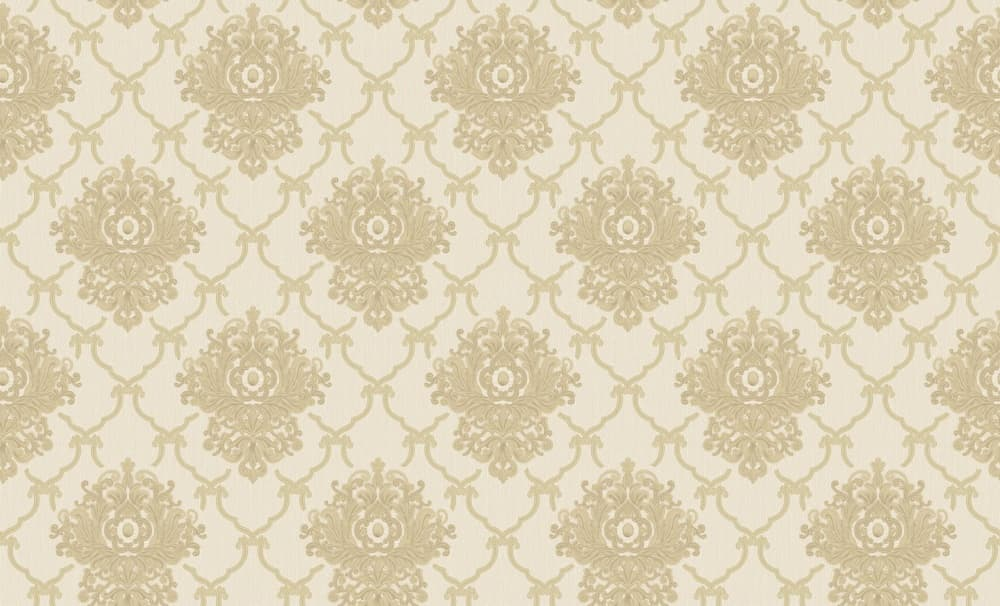 Erismann Violetta 3783-2 обои виниловые на флизелиновой основе 3783-2