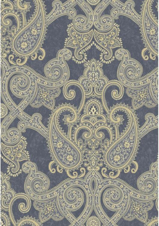 Erismann Elegance 3644-6 обои виниловые на флизелиновой основе 3644-6