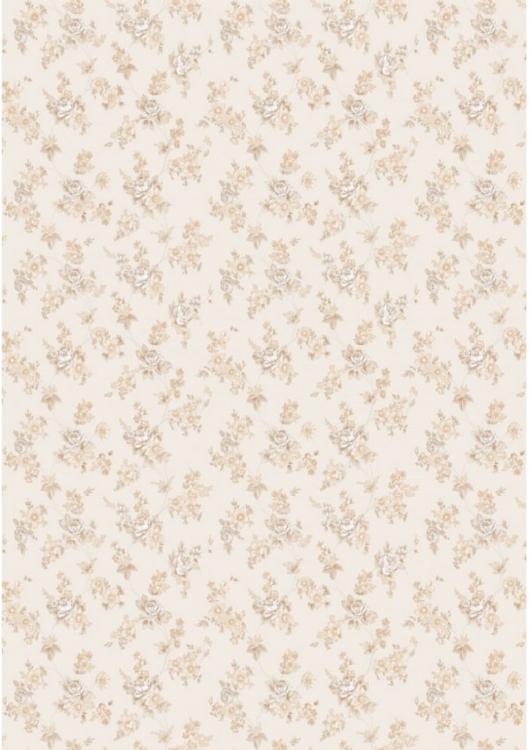 Erismann Elegance 3619-3 обои виниловые на флизелиновой основе 3619-3