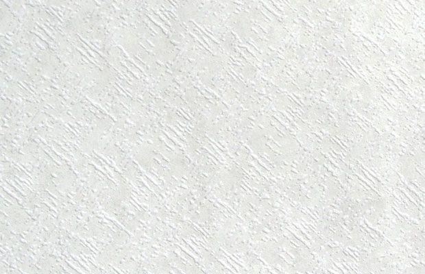 Elysium Фактура Е55825-4 обои виниловые на флизелиновой основе Е55825-4