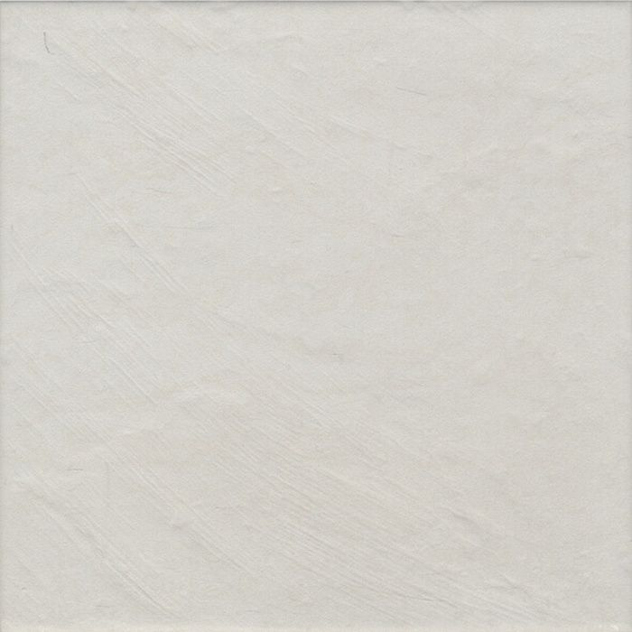 Aparici Gatsby Gatsby White плитка настенная (200 мм*200 мм)
