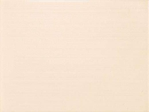 Сокол Доминикана SRN5 плитка настенная (330 мм*440 мм)
