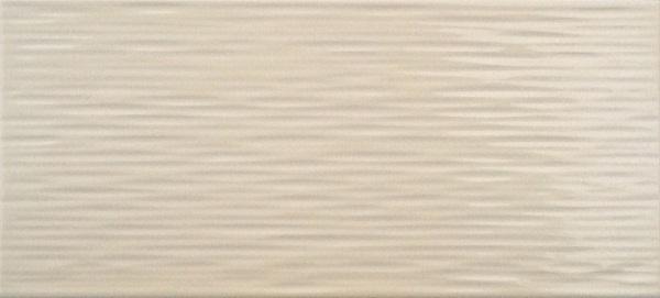 Сокол Латина LA2 плитка настенная (200 мм*440 мм)