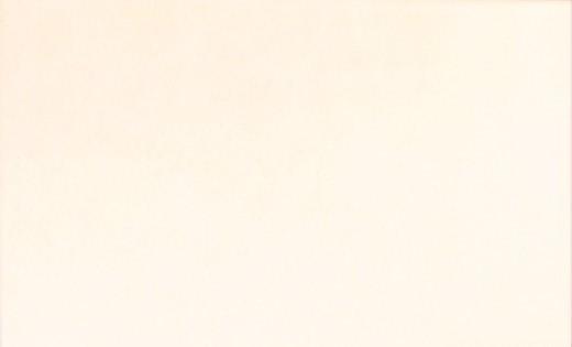 Сокол Остров Сокровищ RD2 плитка настенная (200 мм*330 мм)