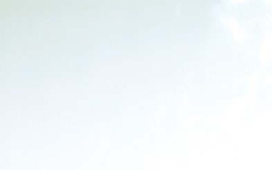 Сокол Солнечный Круг B1R плитка настенная (200 мм*330 мм)